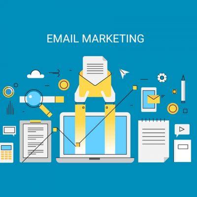 ایمیل مارکتینگ چیست